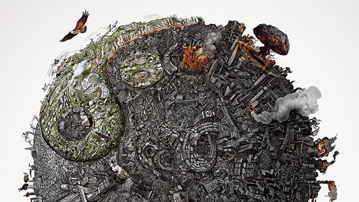 detailed-drawings-environmental-wrongdoing-yin-yang-greenpeace-coverimage