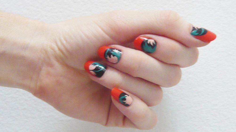 manicure-step-4