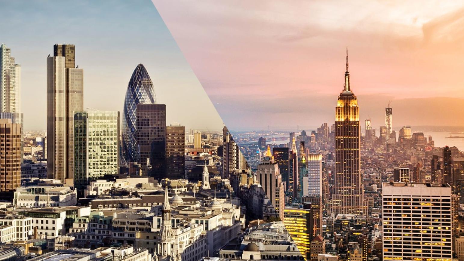 new_york_vs_london_1024