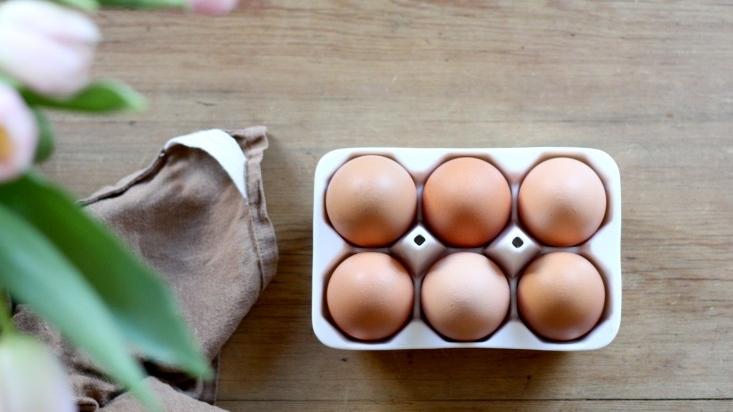 wheat-grass-eggs-7-erin-boyle-gardenista