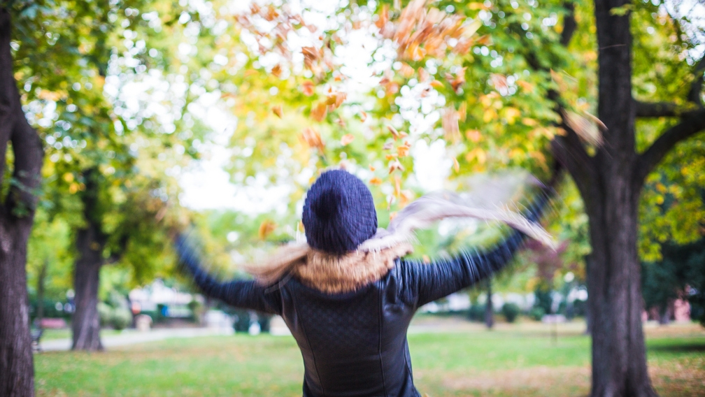 girl-throwing-autumn-leaves-in-the-air-picjumbo-com-1024x683
