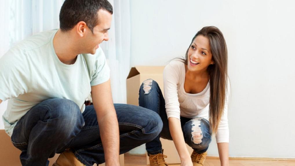 Home-Improvement-Jobs