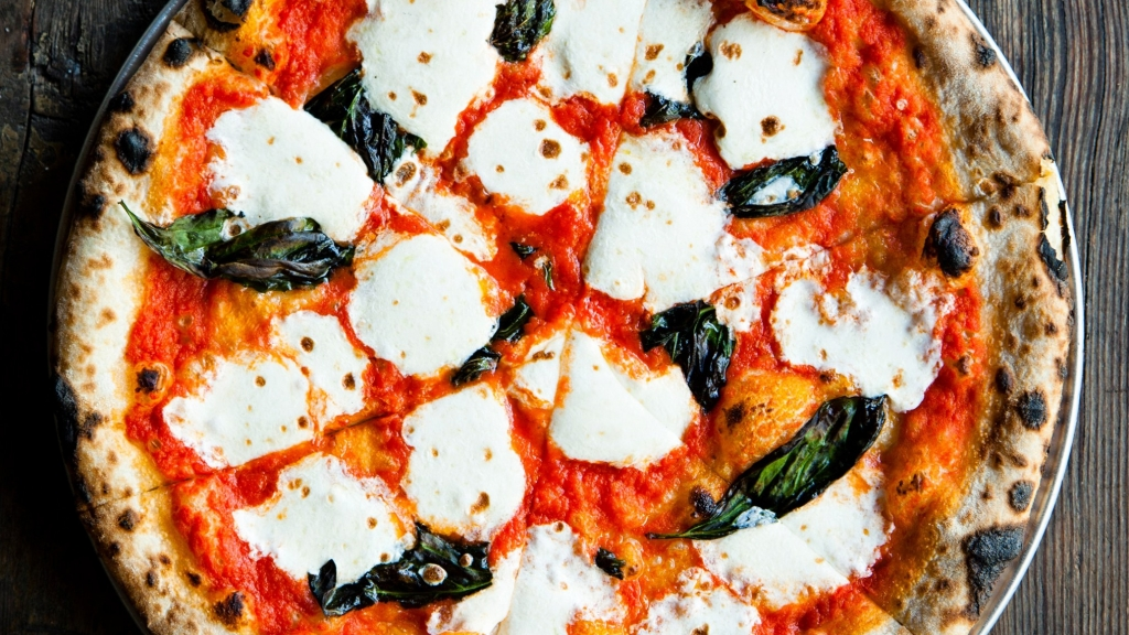 pizza-cities-nyc-robertas-cr-courtesy