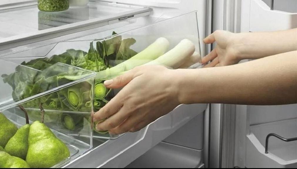 Food-Storage-Tips