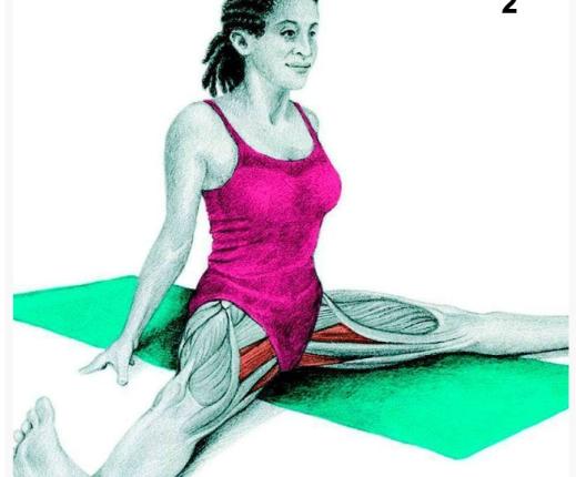 Yoga1_2-1024x576
