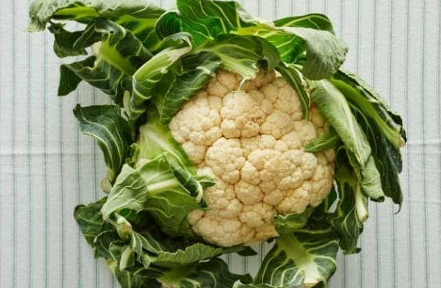 cauli96456250_Cauliflower_is_one_of_several_vegetables_in_the_species_Brassica_oleracea_in_the_family_Bra-large_trans_NvBQzQNjv4BqdcMIfi3HfSGJsLRwA4pGsaNuYmZNblFQvF3pGHyw4y4