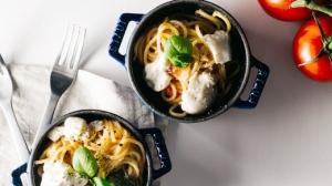 one-pot-spaghetti-214170-1485199981-fb.640x0c