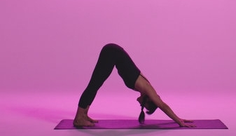 yoga_body_images-slide-ZRO9-blog480