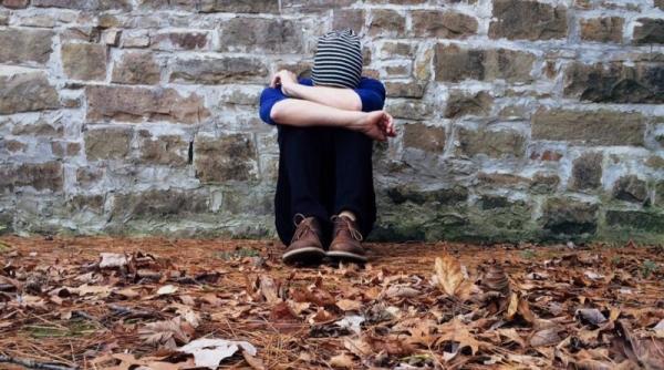 depression-linked-to-vitamin-D-800x445-2