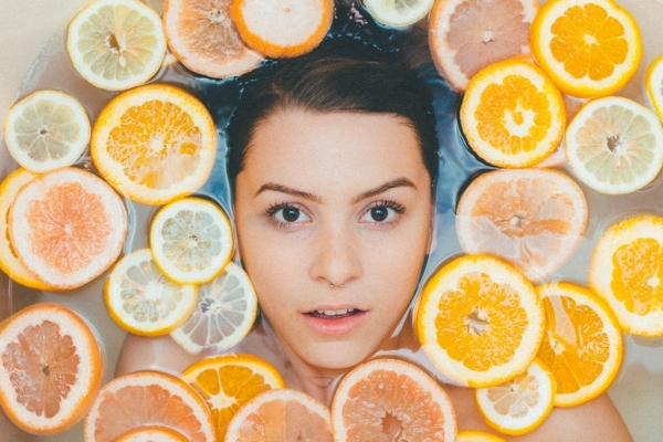 Should-I-Use-Vitamin-C-My-Skincare