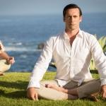 180202-basu-meditation-tease_g1emz0-2