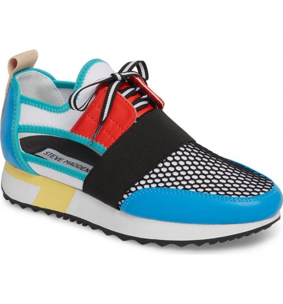 steve-madden-arctic-sneakers